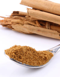 03-Benefits-of-Spices-Cinnamon-1