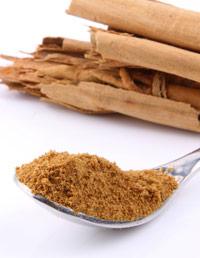 03-Benefits-of-Spices-Cinnamon-1