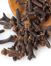 04-Benefits-of-Spices-Cloves-1