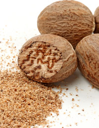 05-Benefits-of-Spices-Nutmeg-1