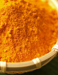 12-Benefits-of-Spices-Turmeric-1