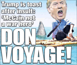 Don voyage